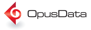 Click here to visit OpusData